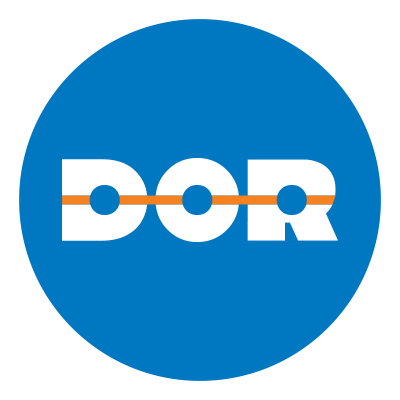Dor Group will assist in the integration of the methanol economy at the 